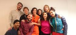 EuroNews Team