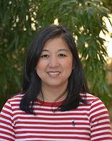 Dr. May-Van Che