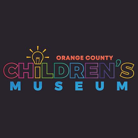 OCCM_Logo_040621.jpg