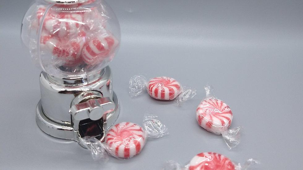 Elf-Sized Candy Machine