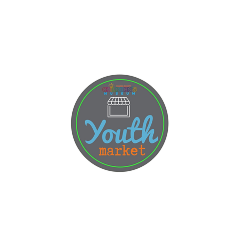 3x3 youth market logo.png