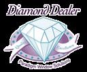 diamond%20dealer_edited