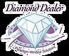 diamond%20dealer_edited.png