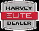 elite-dealer-badge_edited.png
