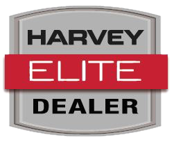 elite-dealer-badge_edited