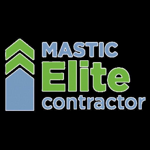 Mastic%20Elite_edited