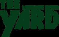 TheYard Logo-01.png