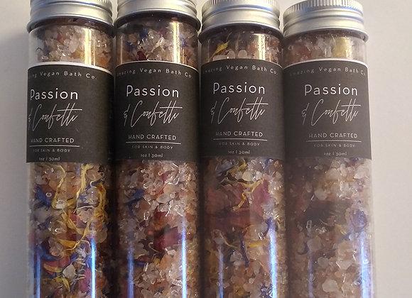 Passion and Confetti Bath Tea (small)
