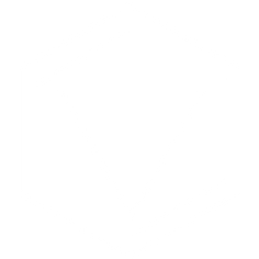 ObsidianImpacts-Logo-07.png
