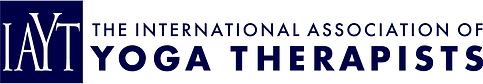 IAYT-logo.png
