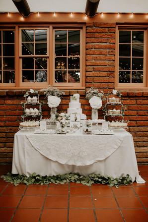 The Beloved Photo Rayanne Rose Weddings