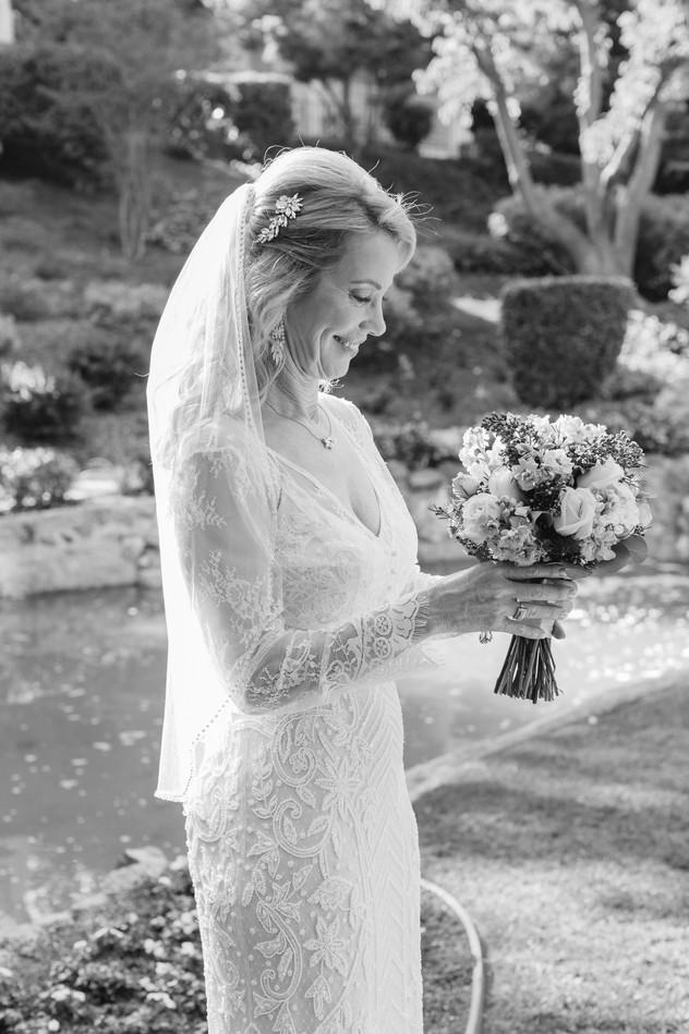 Madison Elis Photography Rayanne Rose Weddings