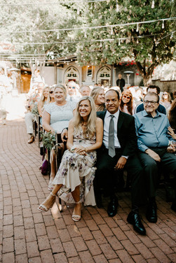 The Beloved Photo Rayanne Rose Weddings
