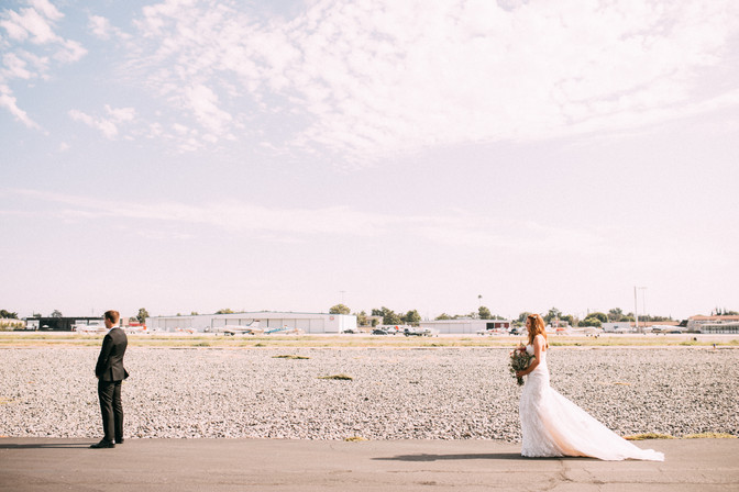 Brian Terada Photography Rayanne Rose Weddings