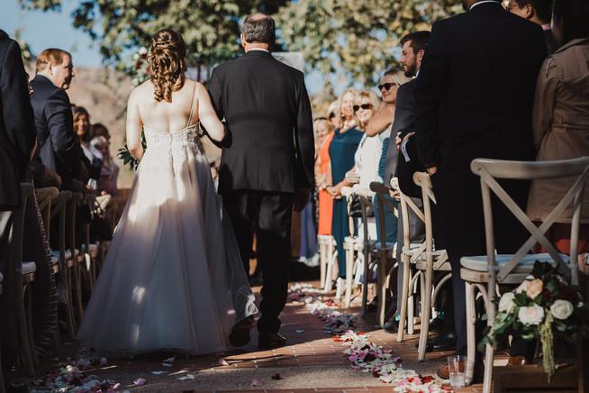 Studio7 Photography Rayanne Rose Weddings