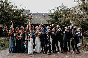 alex-nolan-wedding-edits-515.jpg