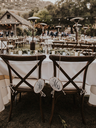 This Wild Romance Photography Rayanne Rose Weddings