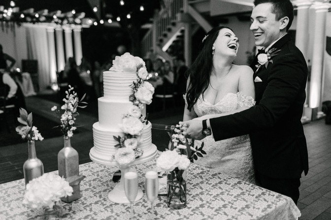 Christopher Brown Photography Rayanne Rose Weddings