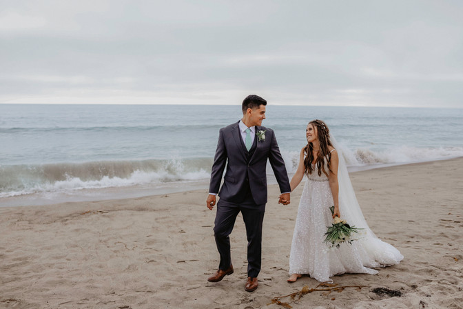 Vivian Fox Photography Rayanne Rose Weddings