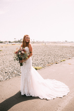 Brian Terada Photography Rayanne Rose Weddings
