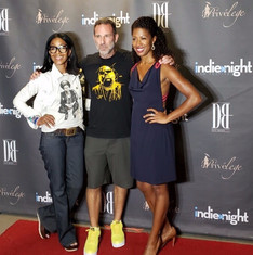 Indie Night Film Festival