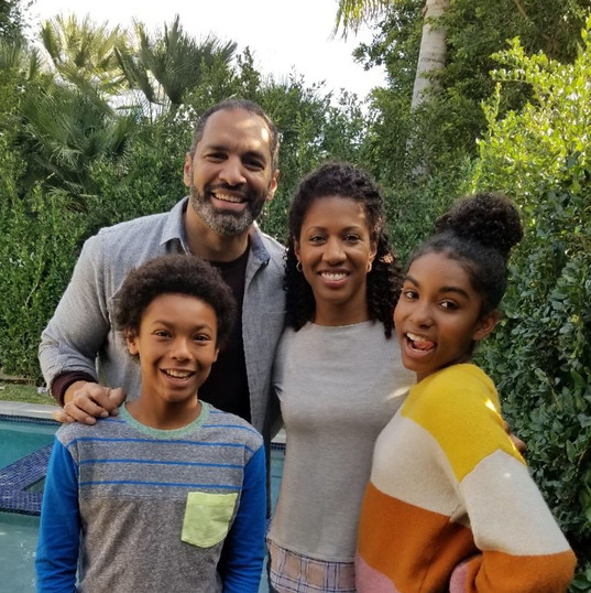 On set family