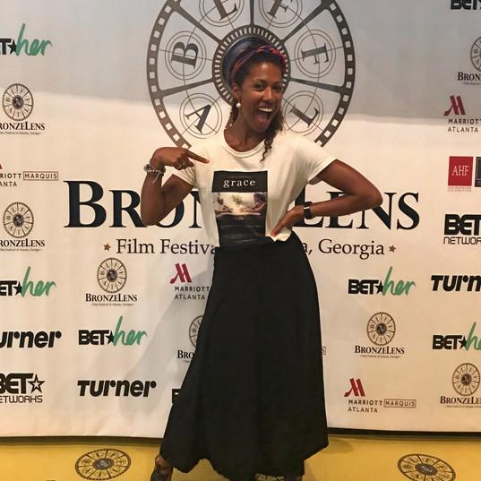 BronzeLens Film Festival