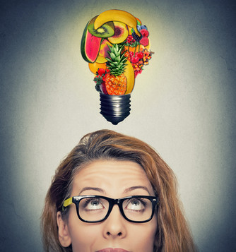 Diet is NOT the Only Influencing Factor in Diabetes