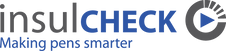 insulcheck logo