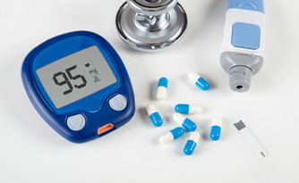 Insulin losing its potency?