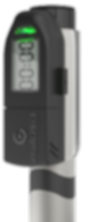 insulin pen smart cap