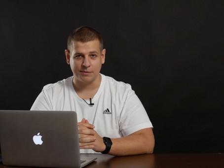 Как провести конкурс ВКонтакте! Целевые подписчики в Senler за 3 рубля!