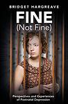 Fine Not Fine