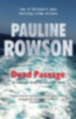 Dead Passage - Pauline Rowson