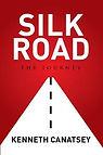 Silk Road - Kenneth Canatsey