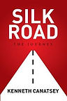Silk Road - Kenneth Canatsey