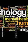 Books o Psychology