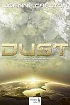 Dust - Joanna Carlton