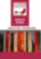 Blackbird Literary Agency Non Fiction 20