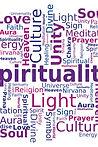 Books on Spirituality & Health
