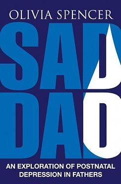 Sad Dad.jpg