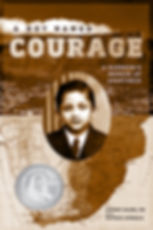 cover low res.jpg