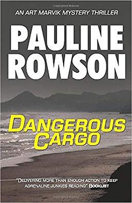 Dangerous Cargo high res jpeg.jpg