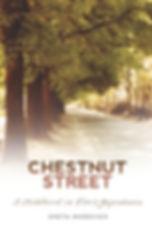 Chestnut Street - Aneta Marovich
