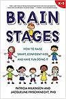 Brain Stages.jpg
