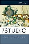 the-studio.jpg