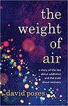 Weight of air.jpg