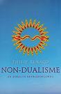 Non Dualism - Philip Renard