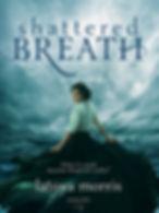 Shattered Breath.jpg