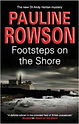 Footsteps on the Shore - Pauline Rowsn